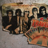TravWilb1Cover.jpg