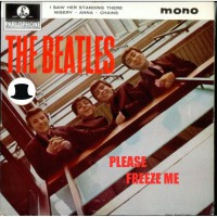 The-Beatles-No1-Ep.jpg