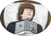 john_lennon_sleeping_by_gagambo_d6pu34a-fullview.png