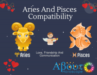 aries-and-pisces-compatibility.png