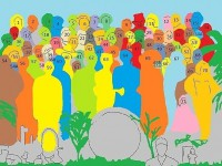 596px-Sgt-peppers-people-identification.jpg