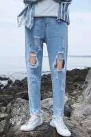 men-s-street-style-knee-cut-raw-hem-casual-light-blue-ripped-jeans-with-holes_1556580755392.jpg