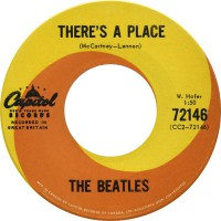the-beatles-twist-and-shout-1964-43.jpg