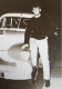 Ringo-Starr-with-his-first-car-a-custom-painted-Standard-Vanguard-which-cost-75-pounds.png