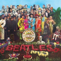 Sgt.-Peppers-Lonely-Hearts-Club-Band.jpg
