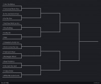 Final-Beatles-Bible-Bracket-1.jpg