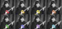 george-harrison-for-pop-art.png