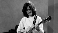 George-Harrison-Guitar.png