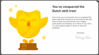 finished-dutch-tree.PNG