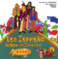WE-ALL-FLY-IN-A-YELLOW-ZEPPELIN-BABE.jpg
