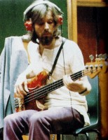 Klaus-with-bass-again.jpg