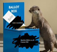 votey-rodent-bb2018.png