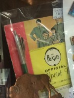 beatles-pen-not-by-apple-this-time.JPG